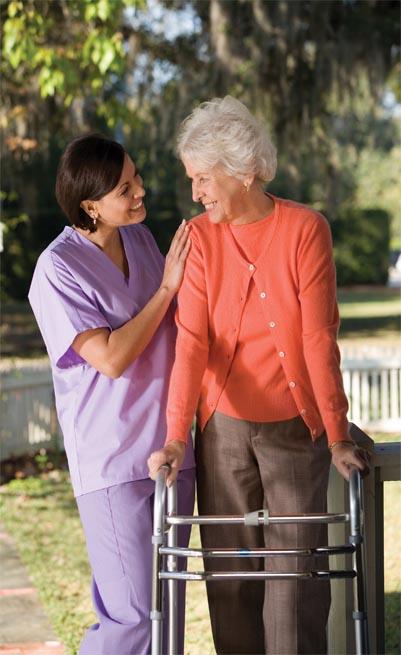 home-care-for-elders-in-utah-elder-care-services