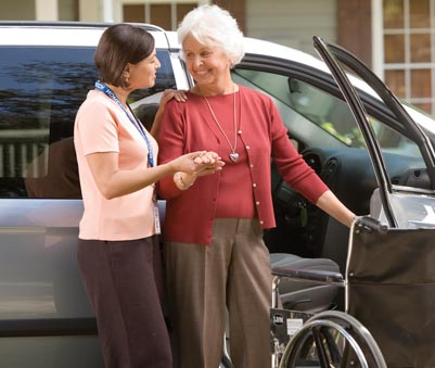 senior transportation services utah-salt-lake-provo-orem