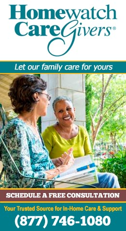 Free Home Care Needs Evaluation in Utah