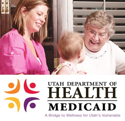 using-medicaid-to-pay-for-home-care-in-utah
