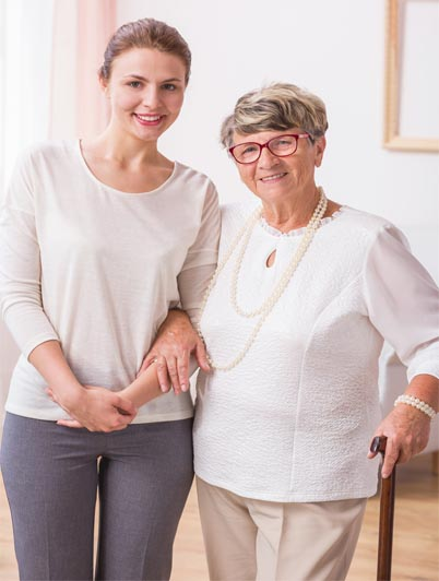 Using Long Term Care Insurance Benefits for Home Care in Salt Lake City, Provo, South Jordan, Orem, Sandy, Ogden, Bountiful and other Utah communities.